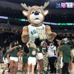 NBA postpones games after Bucks boycott, other sports follow suit