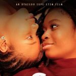 Nigerian's first lesbian love story goes online to beat film censors
