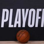 NBA ready to resume games after players' racial injustice boycott