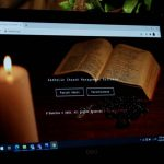 Nigerian startup helps local churches digitize operations
