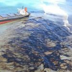 Mauritius must brace for 'worst case scenario' after oil spill, says PM
