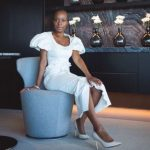 Black designers lead push for a more diverse fashion industry