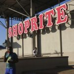 Shoprite pulls out of Nigeria