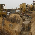 Plaintiffs in Sierra Leone diamond mine lawsuit request freeze of Steinmetz subsidiary's assets