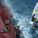 Gulf of Guinea pirates in ransom talks