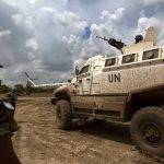 South Sudan death toll in disarmament fighting rises to 148