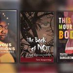 Tsitsi Dangarembga and writing about pain and loss in Zimbabwe