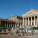 Three South African vice-chancellors paint a post-COVID picture for universities