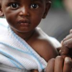 Congo says world's largest measles epidemic is over