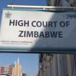 Zimbabwe again denies bail to journalist in protest case; government denies crisis