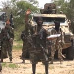 Suspected Boko Haram militants kill 15 in northern Cameroon