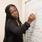 New website by Senegalese AI expert spotlights Africans in STEM