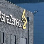 South African volunteers on AstraZeneca vaccine trial say not alarmed by pause