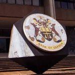 Uganda's public debt surges in coronavirus crisis, central bank says