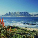S.Africa tourism sector cautiously hopeful as borders set to reopen