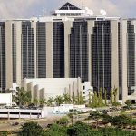 Nigeria central bank sells $50 mln to gauge foreign FX demand -traders