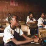 Nigeria to reopen federal government schools from October 12
