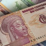 Banks agree $545 million for Congo Republic economy