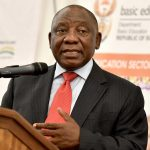 Let us do what we can to ensure that the free and diverse media is able to survive and thrive - Ramaphosa
