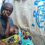 Nigeria's humanitarian crisis