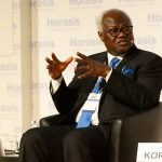 Sierra Leone anti-graft body summons ex-president Koroma for questioning
