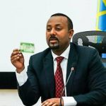 Stung by the pandemic, Ethiopia boosts health budget 46%