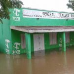Bad weather, COVID-19 leave over 2.6 mln Malawians short of food