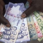 Ghana Central Bank holds rates, eyes recovery from pandemic slump