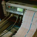 Kenya's $580m medical equipment leasing deal 'criminal' -Senate panel