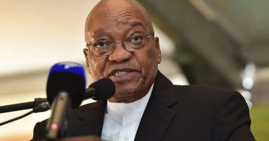 Zuma forced to appear before commission