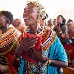 Church, anti-abortion groups seen threatening women's health bill in Kenya