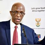 S.Africa's $30 bln COVID-19 relief package exposed to fraud - auditor general