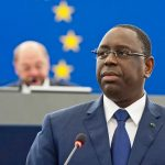 Senegal imposes new state of emergency