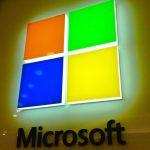 Disney, Google, Microsoft back trans rights amid fierce British debate
