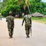 EU to offer Mozambique support in tackling insurgency