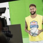 Football star Neymar tests positive for COVID-19