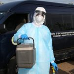 Nigerian scientists have identified seven lineages of SARS-CoV-2: why it matters