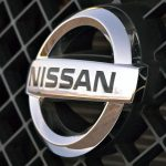 Nissan sets up new business unit for African region