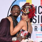 Cardi B calls it quits with rapper Offset
