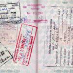 U.S. slaps more election-related visa restrictions on Nigerians