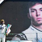 Historic maiden win for Gasly in drama-filled Italian Grand Prix