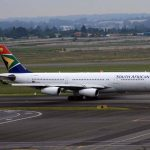 Ethiopian Airlines in rescue talks with South African Airways - CEO