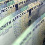 S.Africa's coronavirus loan scheme lags, hobbling govt relief package