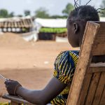 Central African Republic seeks justice for rural victims of sexual violence