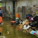 Unusually heavy rains in Senegal expose big gap in $1.4 bln flood plan