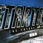 First trans, non-binary characters to debut on 'Star Trek' franchise