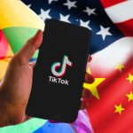 U.S. LGBT+ TikTok users fear losing 'safe space' as Trump bans downloads