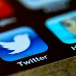 Questions swirl about possible racial bias in Twitter image function
