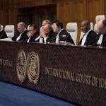 Rwandan genocide suspect Kabuga can be sent to U.N. court