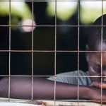 UN staff in Uganda accused of sexual abuse and exploitation